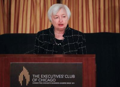 "alt=""Janet Yellen March Rate Hike"""
