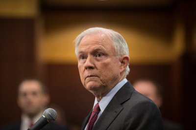"alt=""Jeff Sessions on Hawaii - the island in the Pacific"""