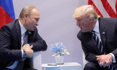 "alt=""Trump accepted Putin's assertion Russia did not meddle in U.S. elections"""