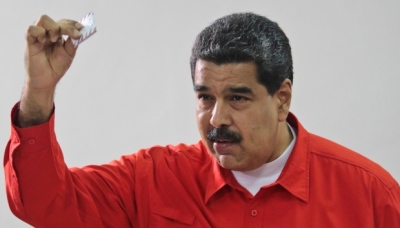 "alt=""'People live day to day': Why Venezuela is in crisis"""