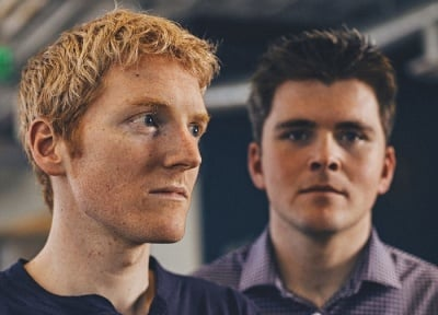 "alt=""How 2 Brothers Turned 7 Lines of Code Into a $9.2 Billion Startup"""