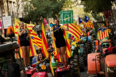 "alt=""A Fight for Catalonia, Whatever That Means"""