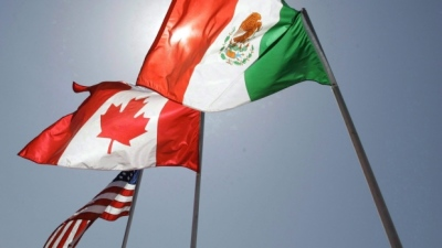 "alt=""Canada preparing for possibility Trump will pull out of NAFTA"""