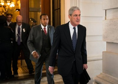 "alt=""Trump Ordered Mueller Fired, but Backed Off When WH Counsel Threatened to Quit"""