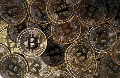 "alt=""Hedge Funds Bet Bitcoin's Pain Isn't Over on Cboe Futures Market"""