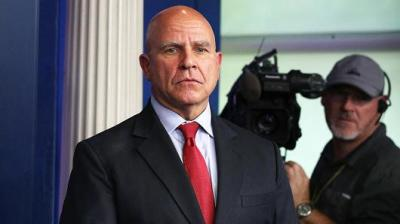 "alt=""National security adviser: Evidence that Russia meddled in Election 'incontrovertible'"""