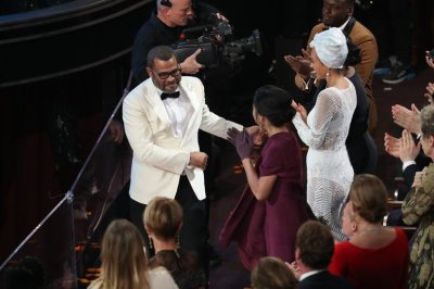 "alt=""Oscars 2018: The Winners"""