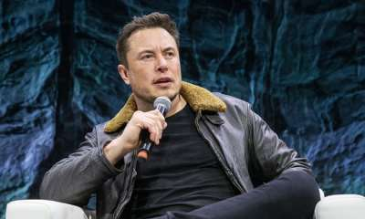 "alt=""Musk joins #DeleteFacebook effort as Tesla & SpaceX pages vanish"""