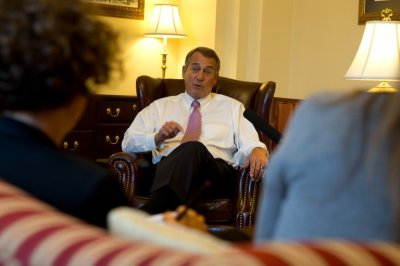 "alt=""Boehner's Marijuana Reversal: 'My Thinking on Cannabis Has Evolved'"""