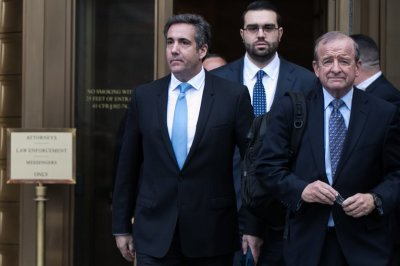 "alt=""Michael Cohen Has Said He Would Take a Bullet for Trump"""