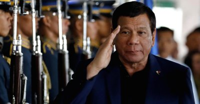 "alt=""Philippines has a way to protect itself against a rise in US-China tensions"""
