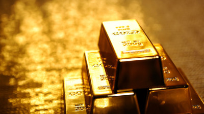 "alt=""Why Gold's Tumble Signals Confidence in U.S. Economy"""