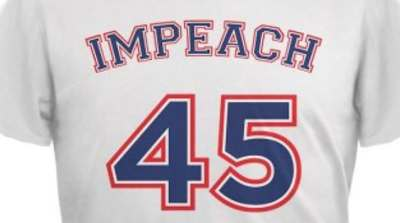 "alt=""Walmart Draws Fire as Partners Sell 'Impeach 45' T-Shirts Online"""