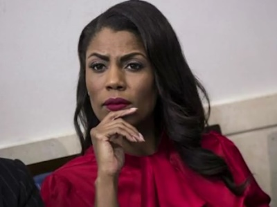 "alt=""White House rips Omarosa in blistering statement"""