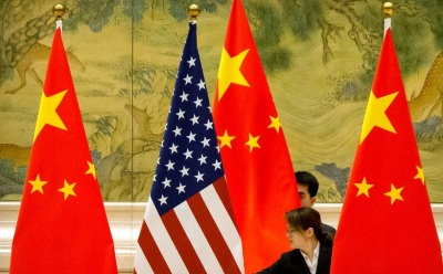 "alt=""Deal or no deal, U.S.-China trade talks may finish in weeks: Lighthizer"""