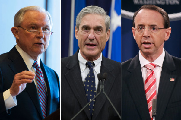 Sessions Mueller Rosenstein