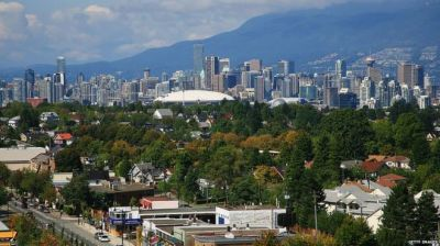 "alt=""How gangs used Vancouver's real estate market to launder $5bn"""