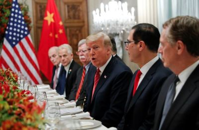 "alt=""US trade office gets ready to impose tariffs on another $300B of Chinese imports"""
