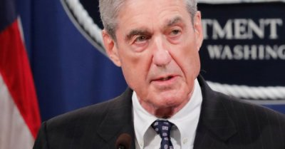 "alt=""Mueller: 'If we had had confidence that' President Trump 'clearly did not commit a crime, we would have said so'"""
