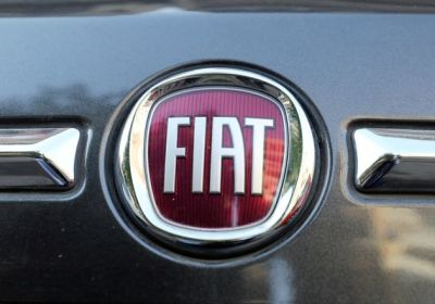 "alt=""Japan reportedly helped derail Fiat's proposed merger with Renault"""