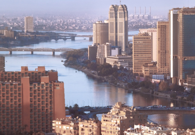 "alt=""Egypt Will Be One of the Top 10 Emerging Economies According to Bloomberg"""