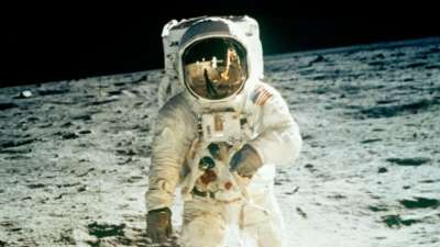 "alt=""Moon Landing 50th: CBC News takes you inside the landmark mission and its impact"""