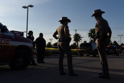 "alt=""Texas shooting rampage leaves seven dead"""